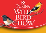 BirdChowNews
