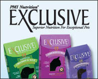 pet food loyalty program
