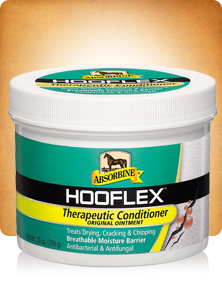 Hooflex_HFOintment