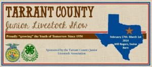 TCJrLivestockShow2014