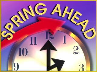 daylight-saving-time-spring-forward-ky3