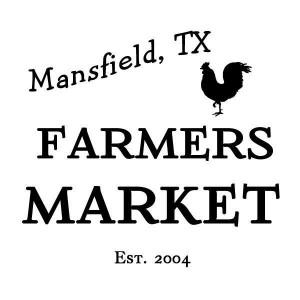Mansfield Farmers Market