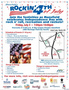 4th_of_july_flyer