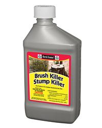 FL-Brush-Killer-Stump-Killer-11484