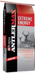 Antlermax-Extreme-Energy