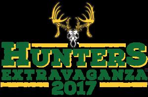 Hunters Extravaganza 2017