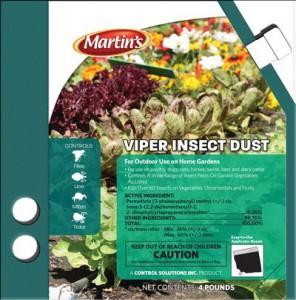 Viper_Insect_Dust_BagMOCKUP_SML_1