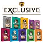 Exclusive Pet Food At Mansfield Feed