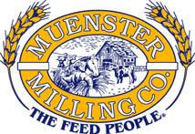 Muenster_Milling