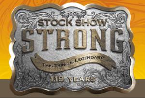 Stock show