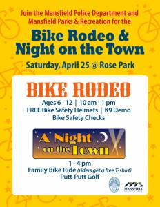 bike_rodeo_flyer
