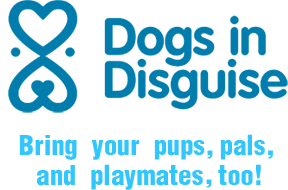 dogsinDisguise